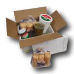 Italian Beef Package